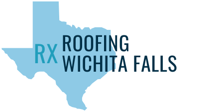 RX-Roofing-Wichita-Falls.png